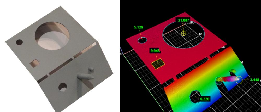 3d-snapshot-sensor-new