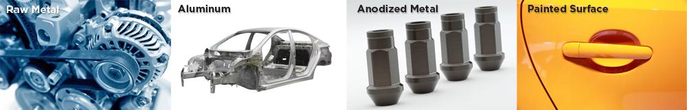 car-parts-2
