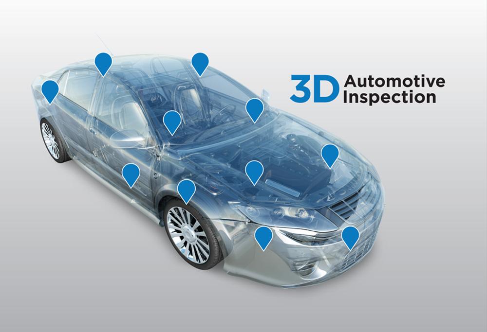 3d-automotive-inspection