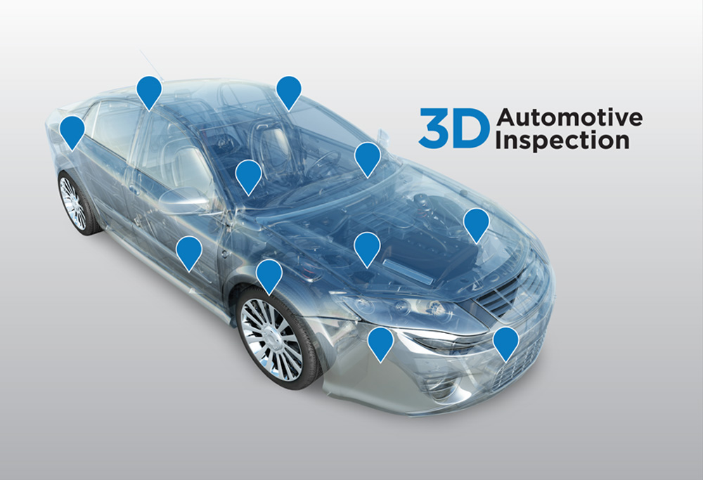 3d-automotive-inspection