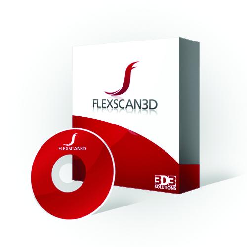 FS3D_Software