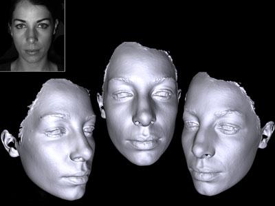 3d_face_scan