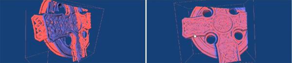 3D_scanner_data_merge-resized-600