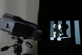 white_light_3D_scanning_process-resized-600