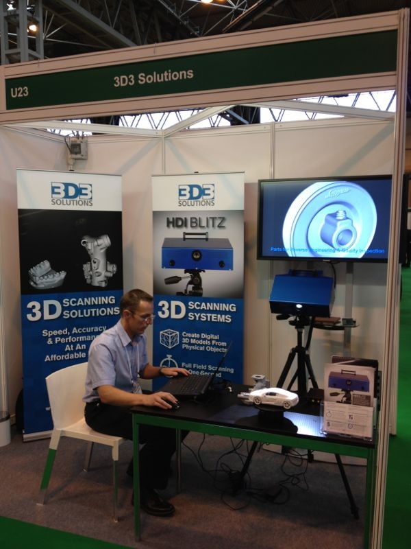 tct-live-3D3Solutions-booth