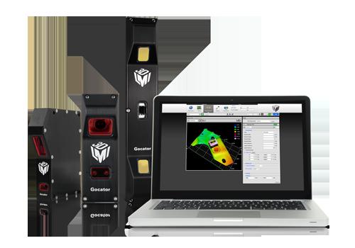 gocator-3d-smart-sensor-SM