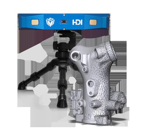 hdi-3d-scanner-SM