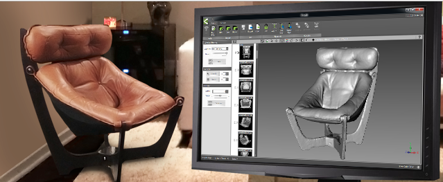 kscan3d-consumer-based-3d-scanning-software