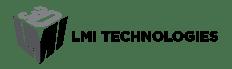 lmi_technologies_RGB